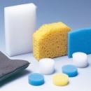 一般海綿 、吸水海綿、吸音海綿、抗靜電海綿、導電海綿、清潔海綿、PO發泡、PVA、EPE發泡、EVA發泡