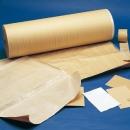 牛皮紙 三合一PE淋膜牛皮紙防鏽紙 防油紙 絕緣紙