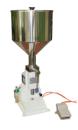 氣壓充填機CB-60Ha
