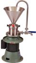 液/膠體研磨機(乳化均質機) CB-813
