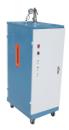 蒸氣爐CB-606A