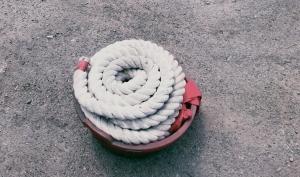 拔河專用繩