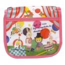 日本ECOUTE!小巧可愛風化妝包B017C0185S4316919