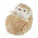 日本Original Soft Toy毛絨娃娃(米色)B017C0222S4078498