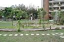校園設計施工