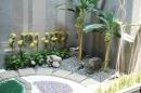 高雄盆栽園藝