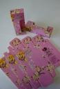 化妝品包裝印刷 (3)