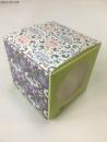 包裝紙盒印刷 (4)