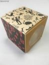 包裝紙盒印刷