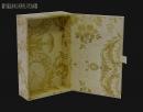紙容器印刷 (2)