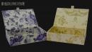 紙容器印刷 (3)