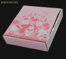 紙容器印刷 (7)