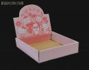 紙容器印刷 (6)
