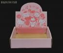 紙容器印刷 (8)