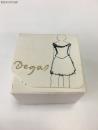 紙盒印刷 (10)