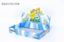 商品盒印刷 (2)