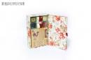 產品盒裝印刷 (2)