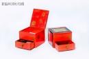 造型產品盒裝印刷
