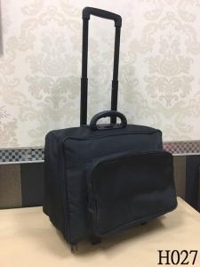拖輪袋H027
