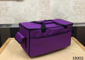裝針車手提袋H002