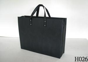 手提袋H026
