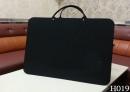 禮服手提袋(大)H019