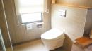 浴室磁磚縫清潔