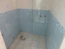 浴室磁磚水垢清潔