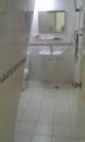 淋浴間清潔