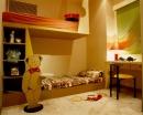 旗津區地毯清洗