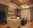 鳳山區地毯清洗