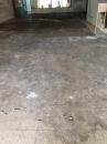 地板除膠清潔