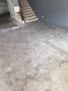 地板清潔除膠