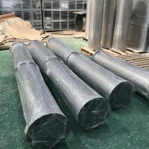 不銹鋼全焊+ETFE-圓管 (2)