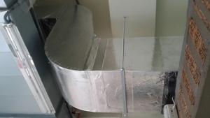 空調風管包覆鋁泊