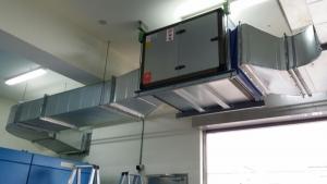 新鮮空氣系統 (2)