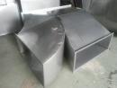 不銹鋼全焊特殊三通