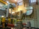 發電機房散熱風管