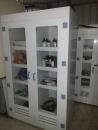 PP材質-實驗室櫃
