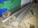 PU風管-法蘭鋁製 (2)