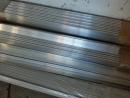 PU風管-法蘭鋁製