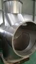十字通-不銹鋼全焊