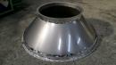 大小頭-不銹鋼全焊