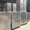 不銹鋼全焊+ETFE-直管