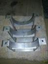 不銹鋼鞍座 (2)