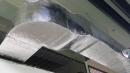 四方風管-包覆鋁泊