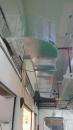 空調風管包覆鋁泊 (2)