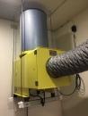 高效能油煙處理設備 (2)