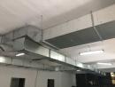 排氣及補氣風管 (2)