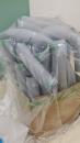 進口PVC軟管 (2)